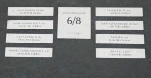 20170303 Schaduwkade 1