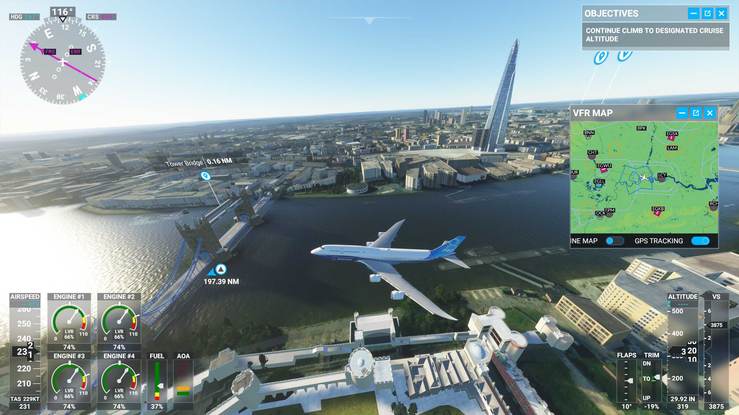 20201026_231217_Flight Simulator